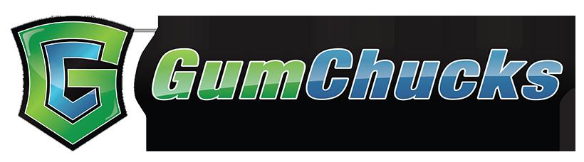 GumChucks-Logo.png