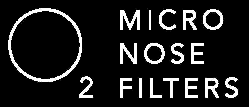 O2NoseFilters-Logo-White.png