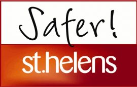 safer-st-helens-270x173.jpg