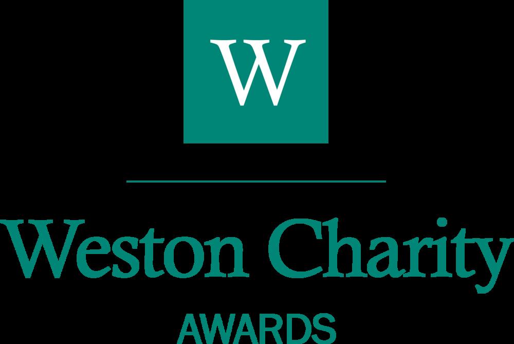 Weston Charity Awards Logo.png