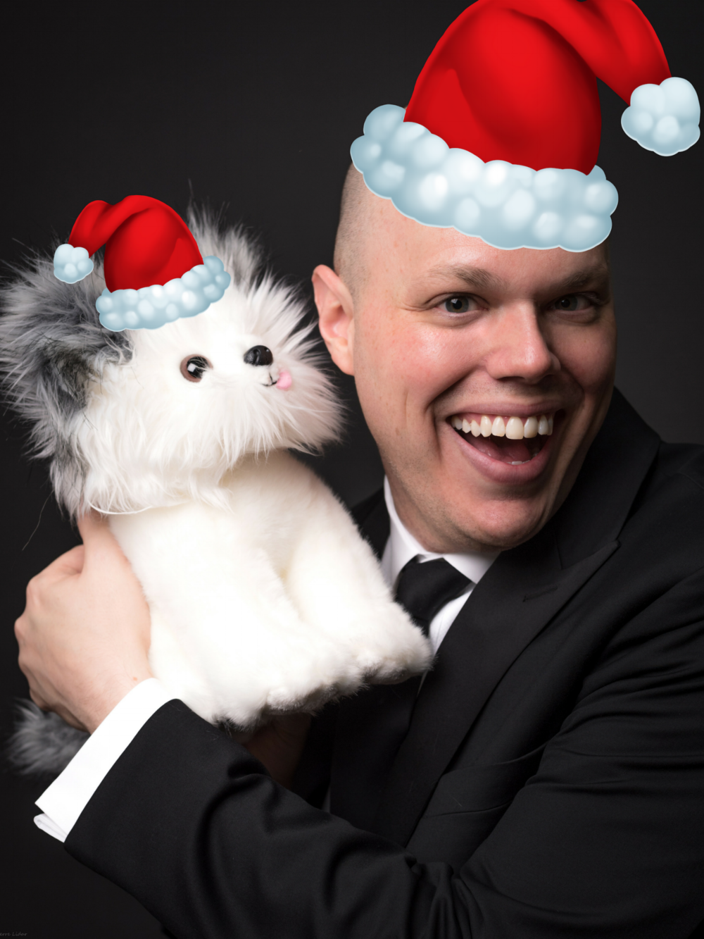 It's About Tim(e) - Holiday Edition.png