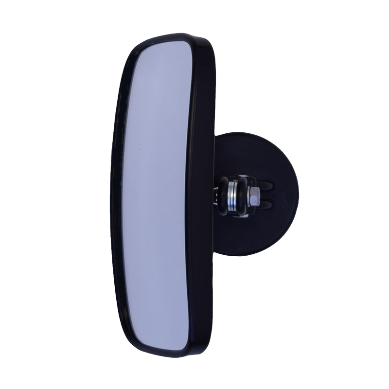 > Side Magnetic Mirror - View details by clicking above