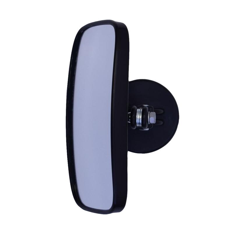 SideMagnetMirror-transparent.png