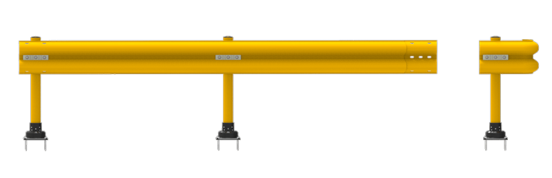 Slowstop-Bollard-Guarding-System.png