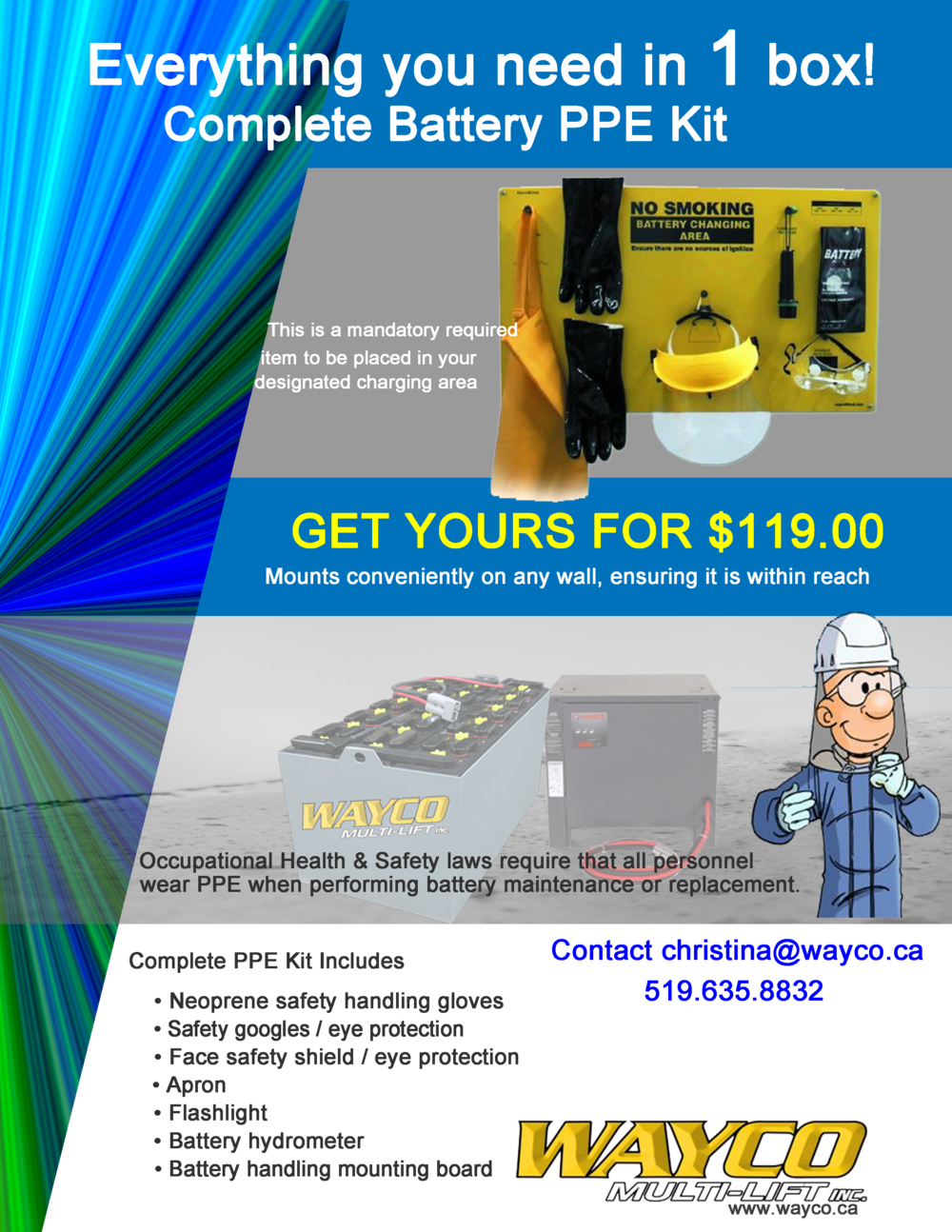 Battery-PPE-Kit-Flyer-jpg.png
