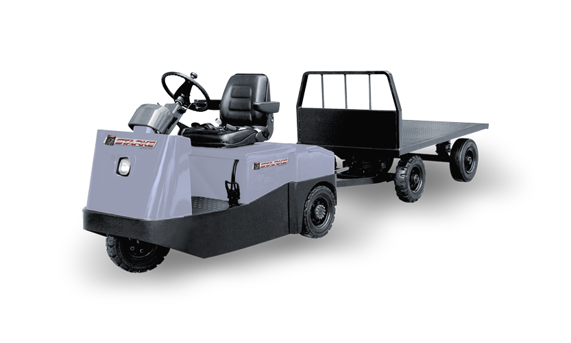 Utility-Vehicle-833x500 TOW .png