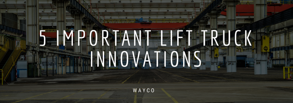 5 forklift innovations.png