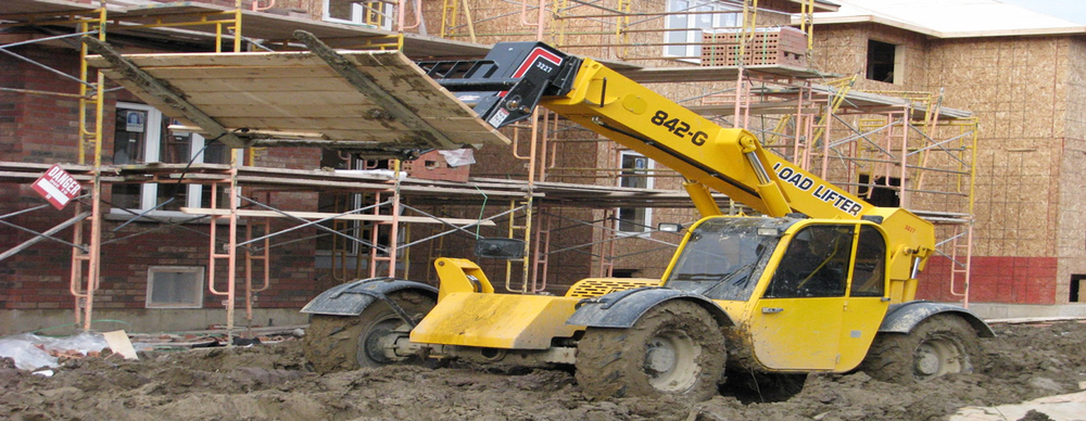 Telehandler-at-work.png1200x465.png