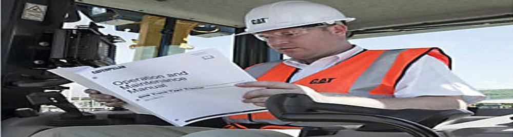 Forklift-operator-manual.jpg