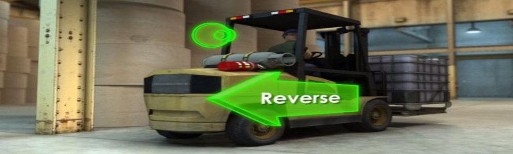 Forklift-Reverse-1500.jpg