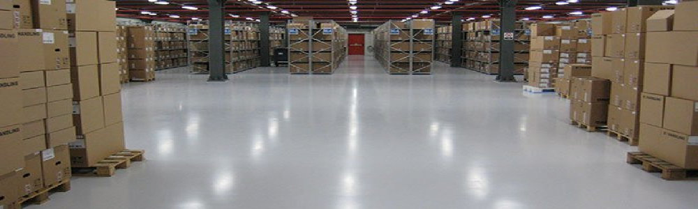 clean-warehouse.jpg