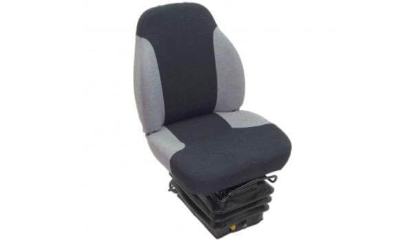 forklift seats