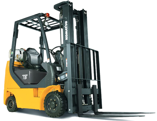 Cushion-Forklift.png