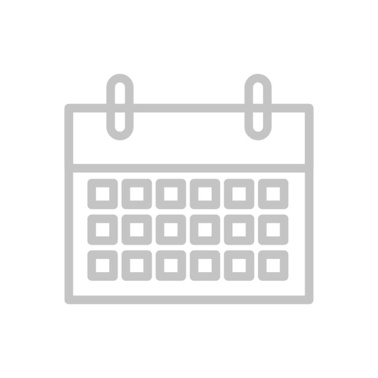 calendar+(1).png