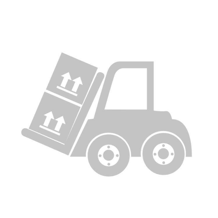 Forklift (1).png