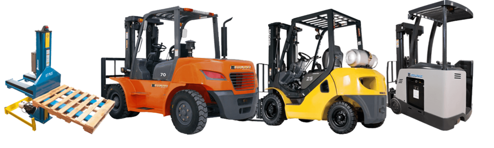 forklifts.png