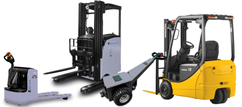 forklift rental waterloo.png