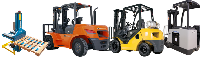 Types of forklifts.png