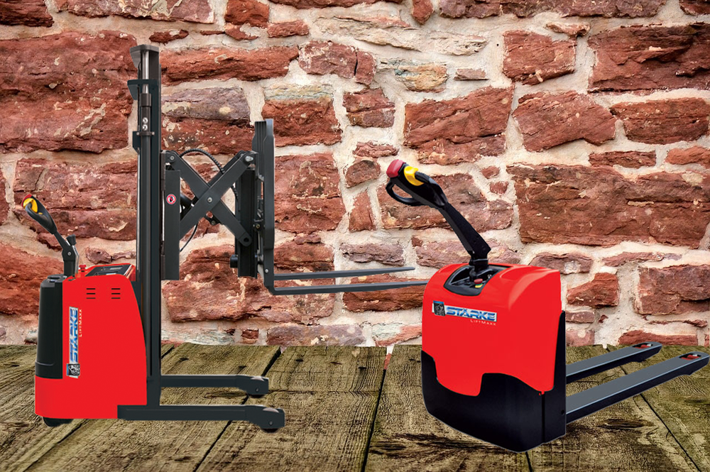 Starke-Pallet-Stackers-1280x851.png