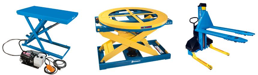 bishamon ergonomic equipment.png