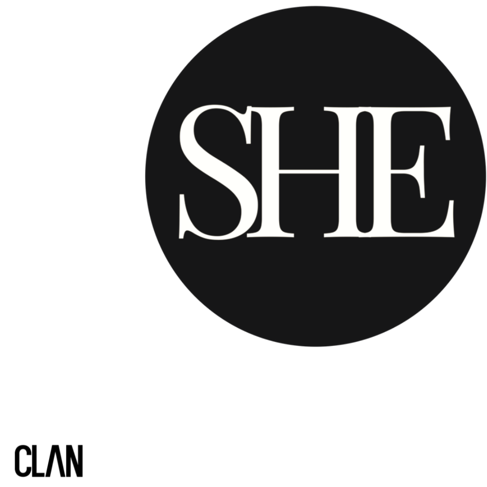 UNVEILING: SHE, THE POWER WOMAN CAMPAIGN - 12 WOMEN. 8 INDUSTRIES. 1 MAESTRO FACTOR