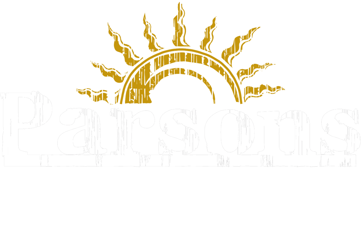 Parsons Bakery