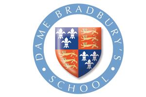 Dame-Bradburys.png