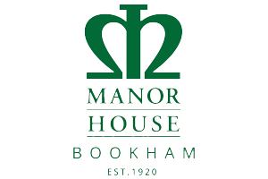 Manor-House.png