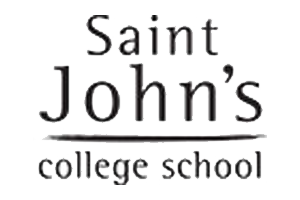 saint-johns.png