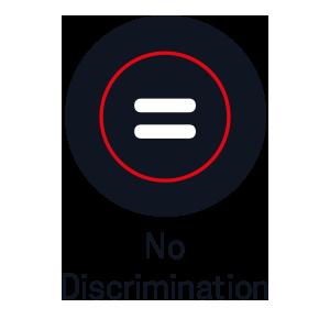 Nodiscrimination.png