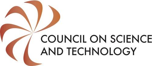 CST Logo.jpg