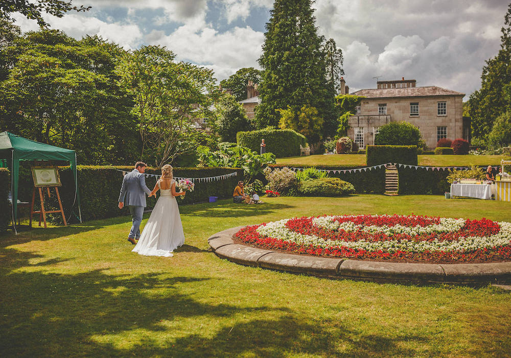 Colehayes Park Devon Wedding Venue.jpg