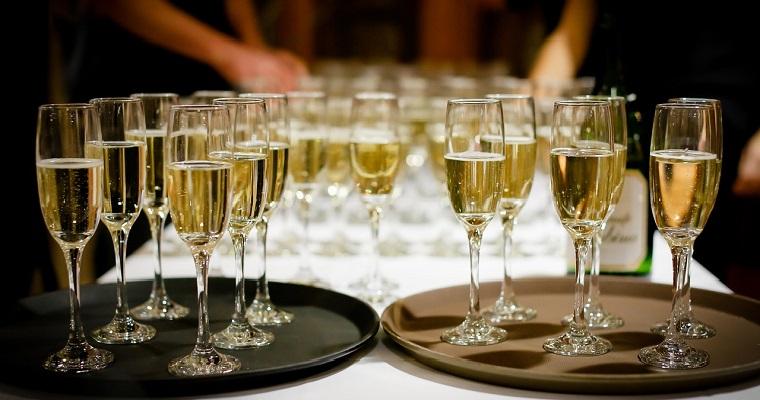 Wedding drinks.jpg