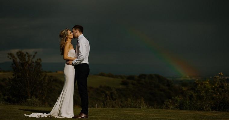 outdoor wedding advice.jpg