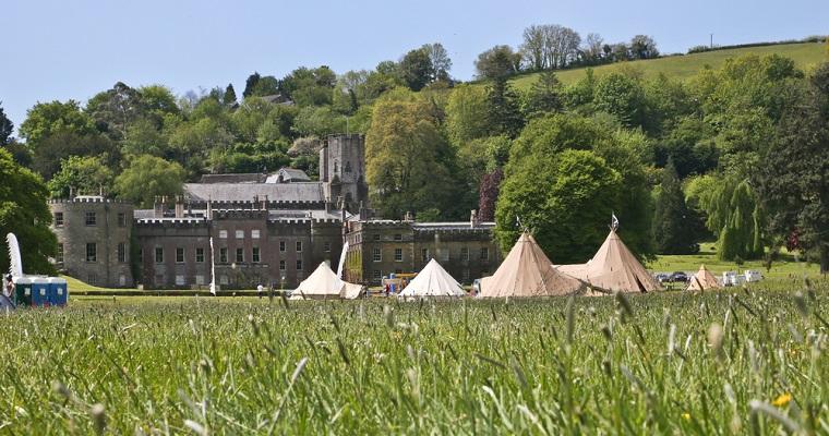 wedding venue South West England.jpg