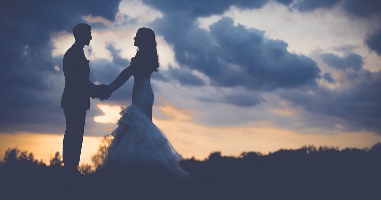 Wedding venue questions.jpg