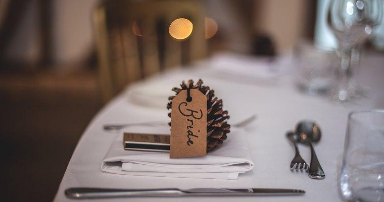 wedding diy donts.jpg