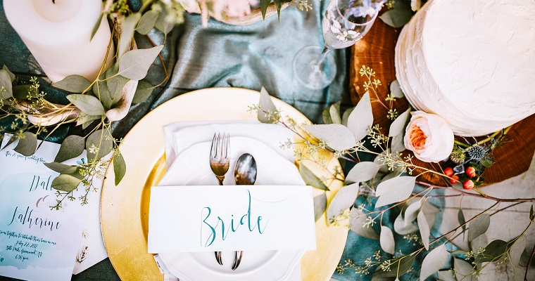 diy wedding ideas.jpg