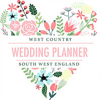 Wedding Venues Near Me Planners.jpg