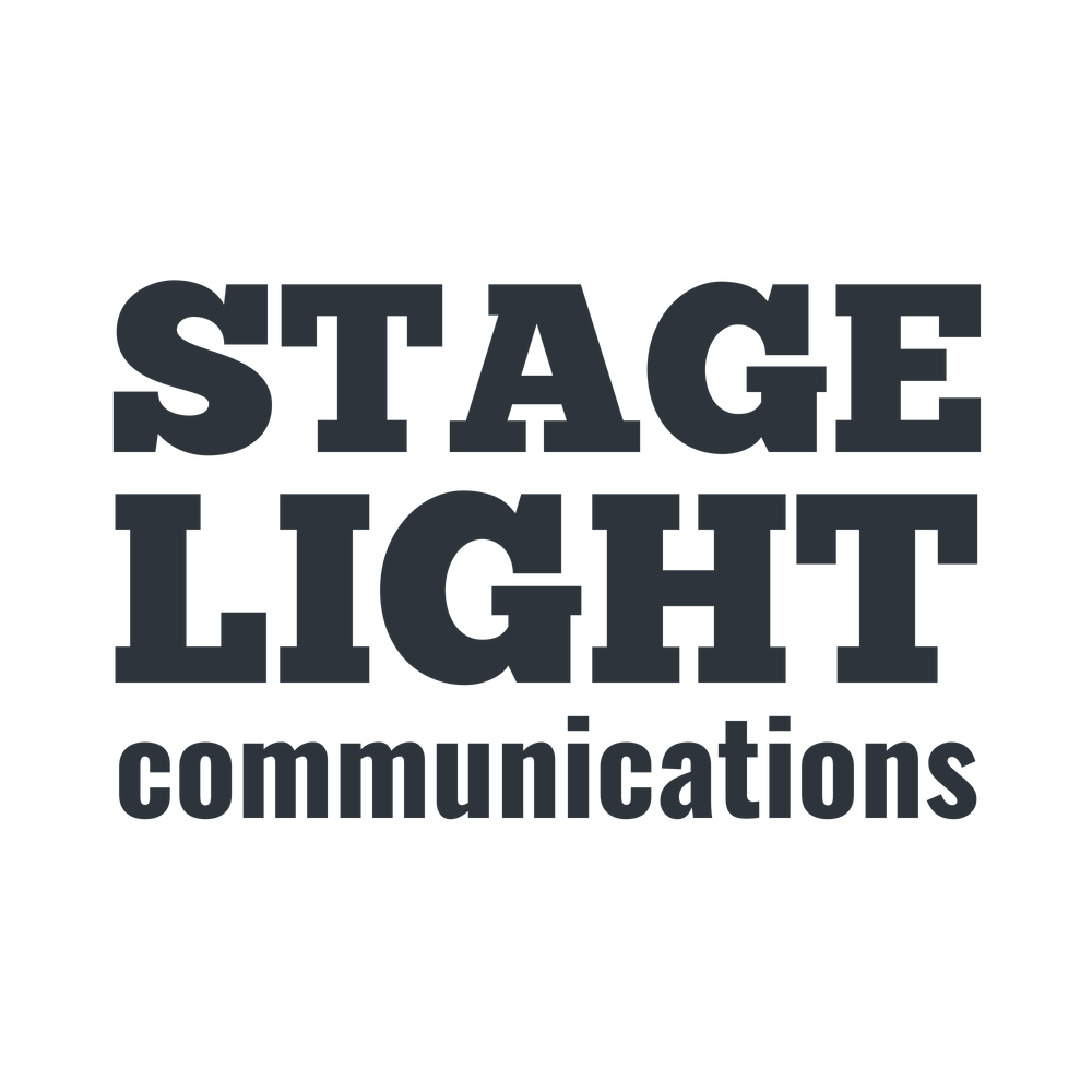 Stage Light Communications