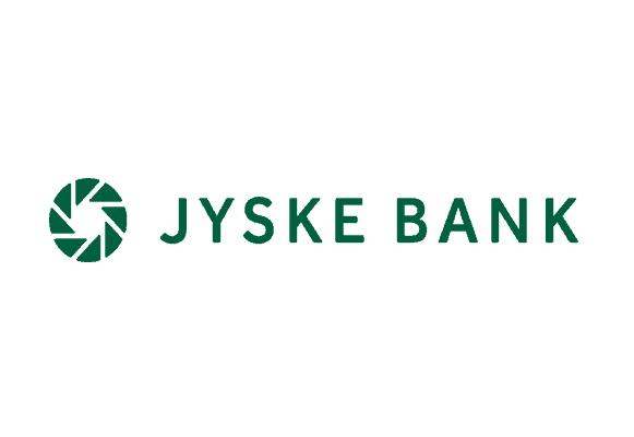 jyske_logo.png