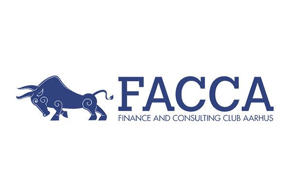 facca.png