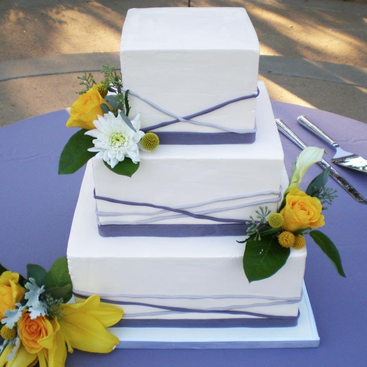 ingrid-fraser-cake-square-viol.jpg