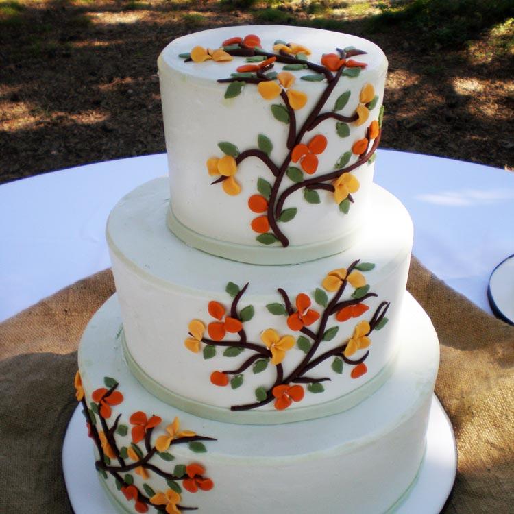 ingrid-fraser-cake-hat-flower.jpg
