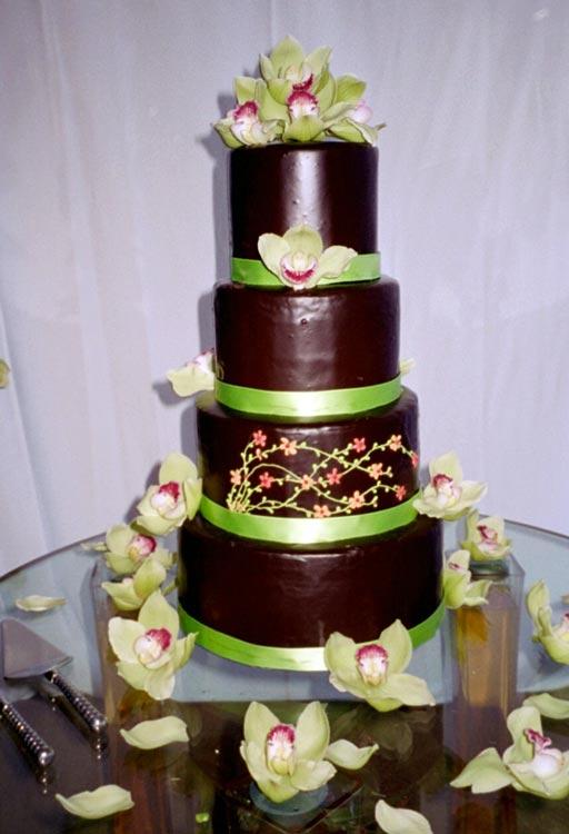 ingrid-fraser-cake-cake-green-ribbon.jpg