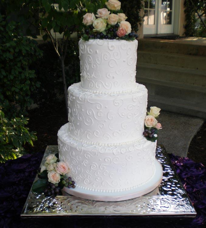 ingrid-fraser-cake-cake-white.jpg