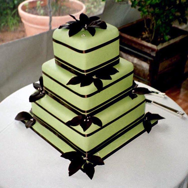 ingrid-fraser-cake-square-green.jpg