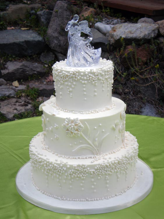 ingrid-fraser-cake-cake-pearls.jpg