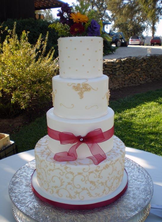ingrid-fraser-cake-cake-pink-ribbon.jpg