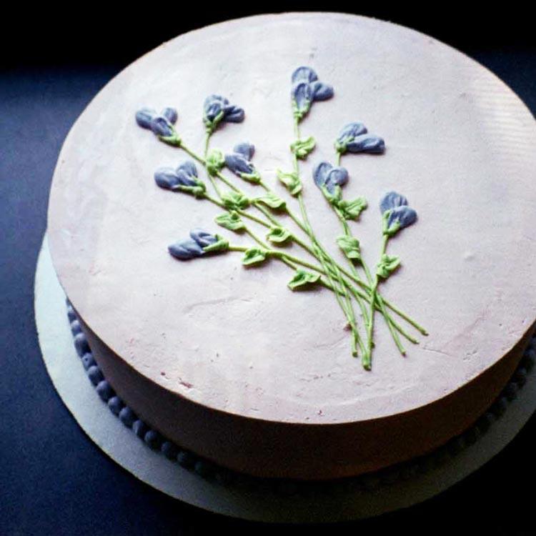 ingrid-fraser-cake-round-violet.jpg